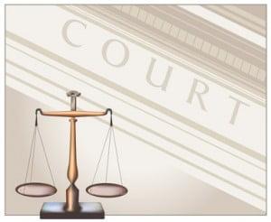 gc services court