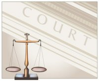 mandatory court appearance for vc 23111