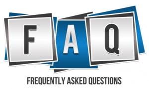 GC Services FAQ