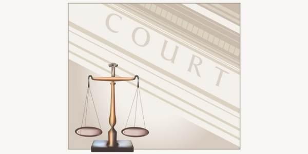 Los Angeles traffic court - HelpWithTrafficTicket com
