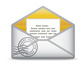 dmv hold letter from traffic court