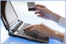 pay federal ticket online