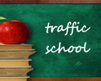 traffic school los angeles