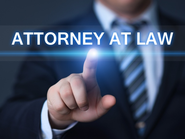 traffic ticket attorney