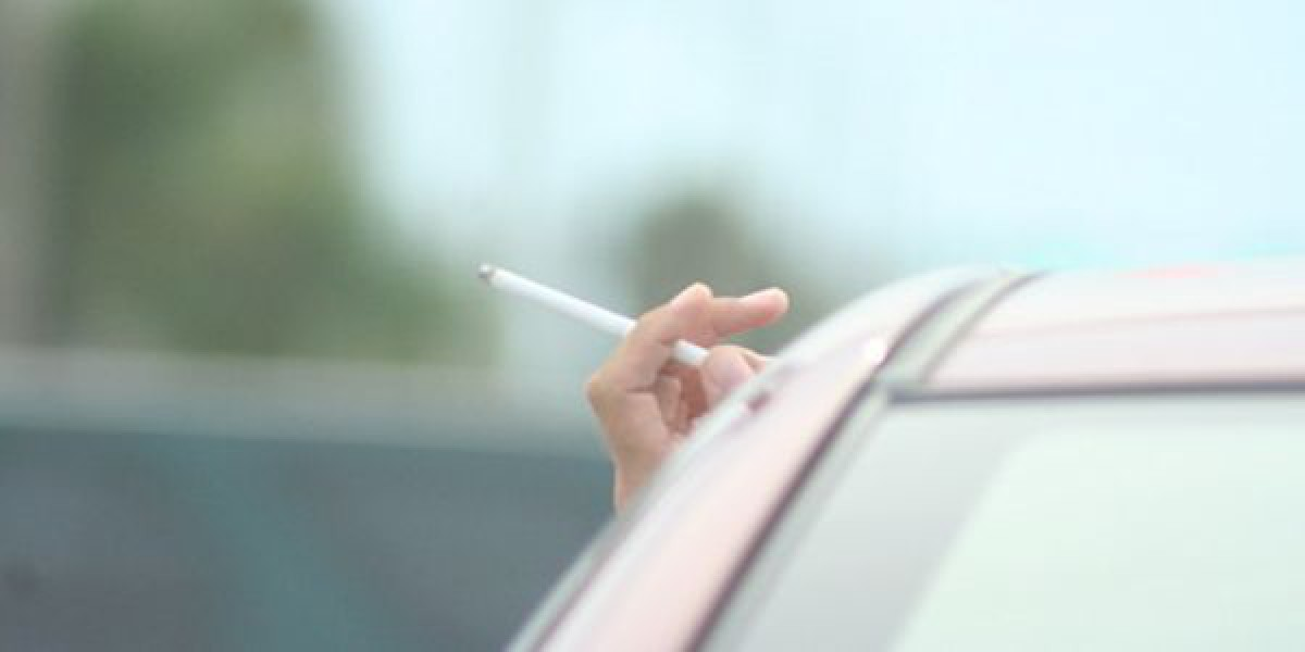 Average price of cigarettes Marlboro in America