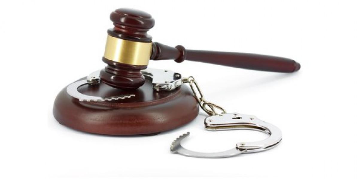 Bench warrant, arrest warrant, 40508a warrant